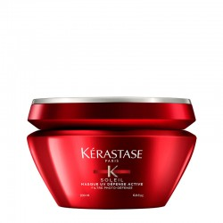 Masque Kérastase UV Défense Active - 200 ml