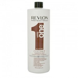 Shampooing conditioner Uniq One Coconut - 1000 ml
