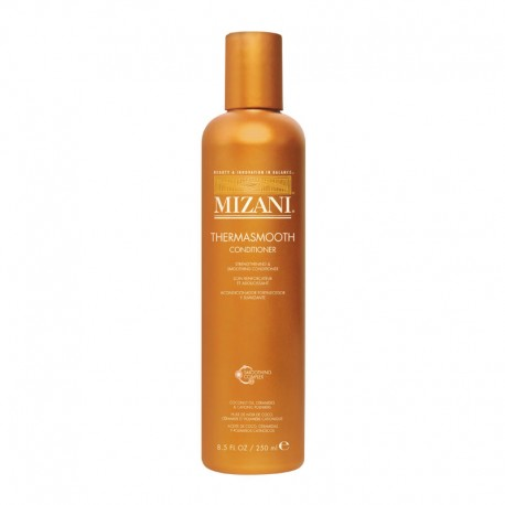 Conditioner Mizani Thermasmooth - 250 ml