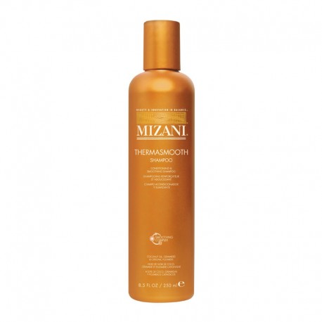 Shampooing Mizani Thermasmooth - 250 ml