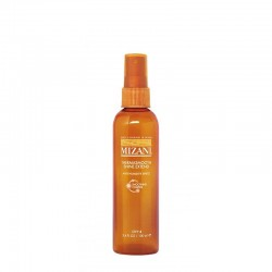 Spray Mizani Thermasmooth Anti-humidité Shine Extend - 89 ml