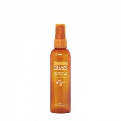 Sérum lissant Mizani Thermasmooth - 100 ml