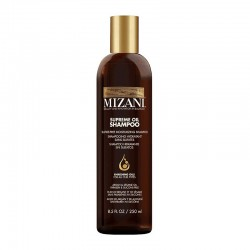 Shampooing Mizani Supreme Oil - 250 ml