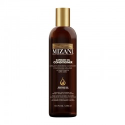 Conditioner Mizani Supreme Oil - 250 ml