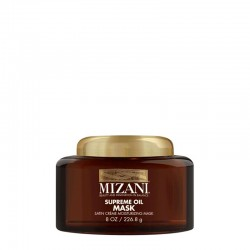 Masque Mizani Supreme Oil - 226,8g
