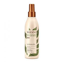Lait coiffant revivifiant Mizani True Textures - 250 ml