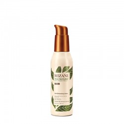 Lotion sublimateur de boucles Mizani True Textures - 125 ml