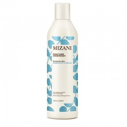 Conditioner Mizani Scalp Care antipelliculaire - 500 ml