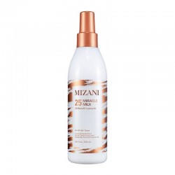 Lait nourrissant Mizani 25 Miracle Milk - 250 ml