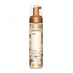 Mousse enrobante Mizani Styling Prep & Set - 250 ml