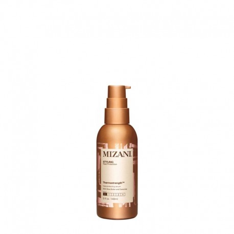 Sérum Thermoprotecteur Mizani Styling Heat Protection - 148 ml