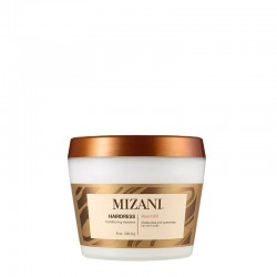 Crème nutritive intense Mizani Hairdress Rose H2O- 226,8g