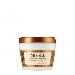 Crème nutritive intense Mizani Hairdress Coconut Soufflé - 226,8g