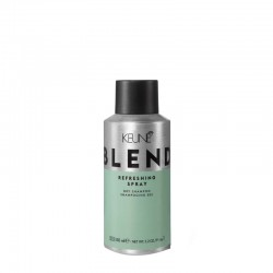 Shampooing sec Keune Blend Refreshing Spray - 150 ml