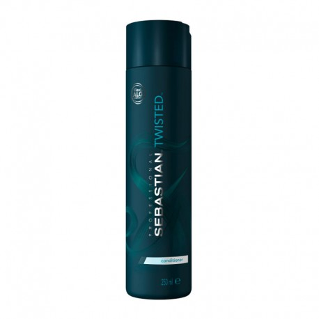 Conditioner Sebastian Twisted - 250 ml