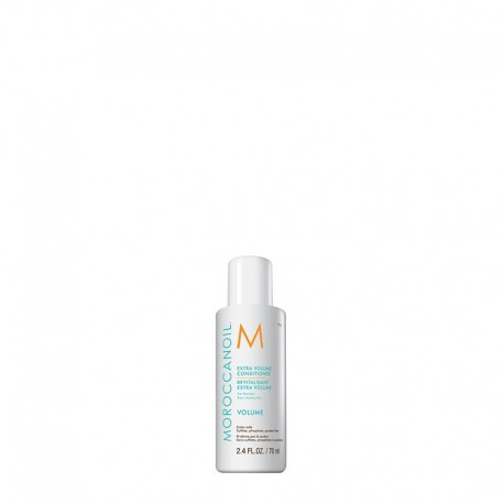 Après-shampooing Moroccanoil Extra Volume - 70 ml