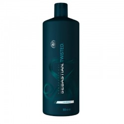 Conditioner Sebastian Twisted - 1000 ml