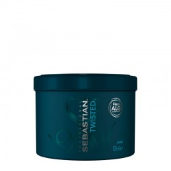 Masque Sebastian Twisted - 500 ml