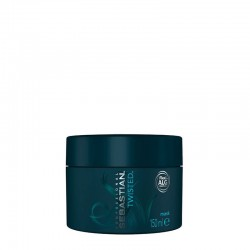Masque Sebastian Twisted - 150 ml