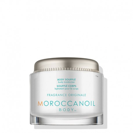 Soufflé corps Moroccanoil Body Fragrance Originale - 190 ml