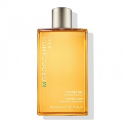 Gel douche Moroccanoil Body Fragrance Originale - 250 ml