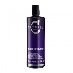 Shampooing Tigi Elevating - 750 ml