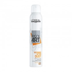 Shampooing sec L'Oréal Morning After Dust - 200 ml