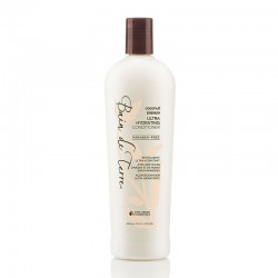 Conditioner Bain De Terre Ultra Hydratant Coconut Papaya - 400 ml