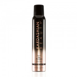 Shampooing Sec Kardashian Beauty Black Seed Oil Take 2 - 150g