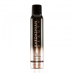 Après-Shampooing Sec Kardashian Beauty Black Seed Oil Take 2 - 150g