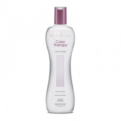 Conditioner Biosilk Color Therapy - 207 ml