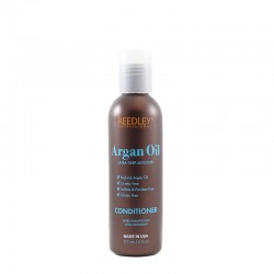 Conditioner Reedley Argan Oil Ultra Deep Moisture - Ultra Hydratant - 177 ml