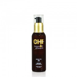 Sérum Chi Argan Oil plus Moringa Oil Huile - 89 ml