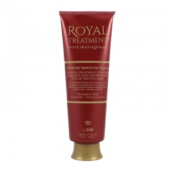 Masque Royal Treatment White Truffle & Pearl Intense Moisture Mask - 237 ml