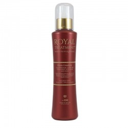 Conditioner Sans Rinçage Royal Treatment White Truffle & Pearl - Pearl Complex - 177 ml