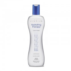 Conditioner Biosilk Hydrating Therapy - 207 ml