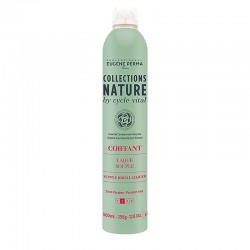 Laque Souple - COLLECTIONS NATURE - 500 ml