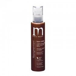 Soin Repigmentant Ombre Naturelle - chocolat marron - 200 ml