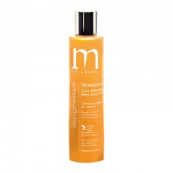 Shampooing Repigmentant Ocre d'Havane - blond vanille - 200 ml