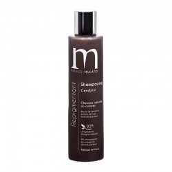 Shampooing Repigmentant Cendreur - 200 ml