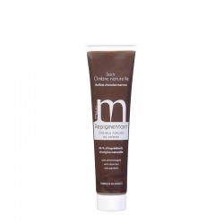Soin Repigmentant Ombre Naturelle - chocolat marron - 40 ml