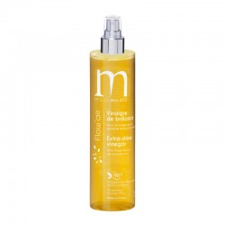 Vinaigre de brillance Mulato Flow Air - 250 ml