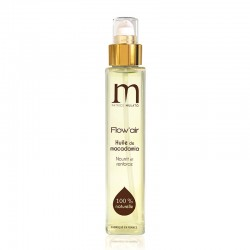 Huile Mulato Flow Air macadamia - 120 ml