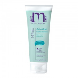 Gel coiffant M'Kids - 100 ml