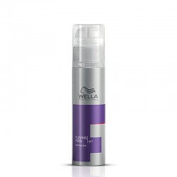 Baume Wella Flowing Form - 100 ml