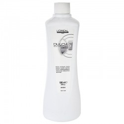 Fixateur Dulcia Advanced L'Oréal - 1000 ml