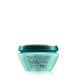 Masque Extentioniste KERASTASE - 200 ml