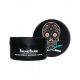 Baume Barbe - 75 ml