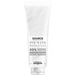 Baume Conditioner Éclat Couleur - SOURCE ESSENTIELLE - 450 ml