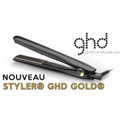 Lisseur GHD Styler® ghd™ V Gold Classic
